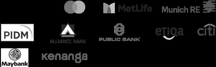 clients financial mobile