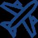 icon-flight
