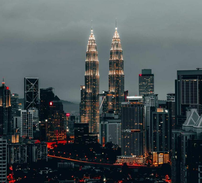 malaysia quarantine