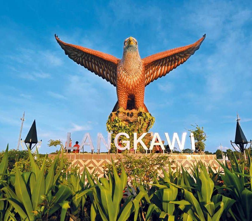 langkawi-travel-eagle