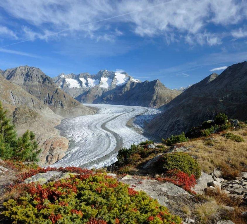 Swiss-alps-switzerland-travel